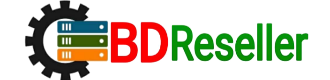 BDReseller Ltd. Best Reseller Provider in Bangladesh